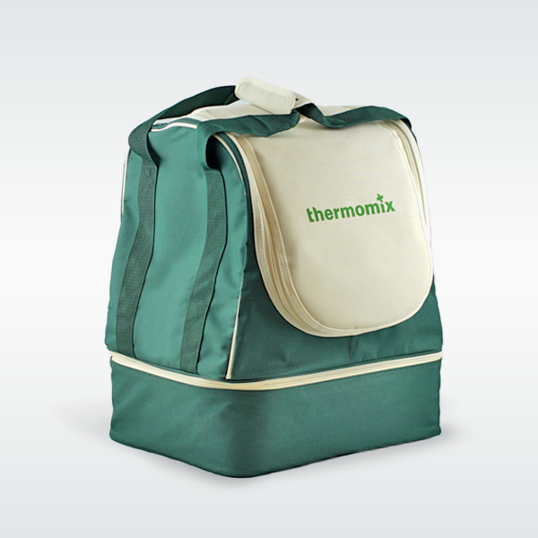 85eba59116f9 Thermomix® Carry Bag